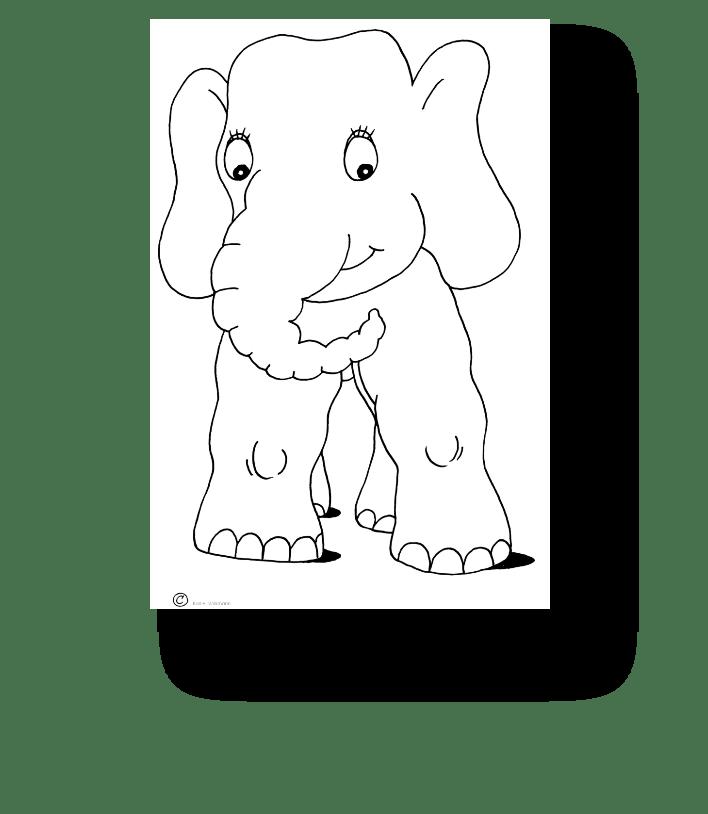 Carl Auer Verlag Zusatzmaterial Zu Klopfen Fur Kinder