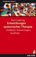 Entwicklungen systemischer Therapie