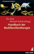 Handbuch der Multifamilientherapie