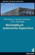 Werkstattbuch systemische Supervision