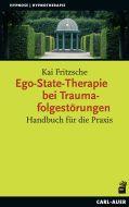 Ego-State-Therapie bei Traumafolgestörungen
