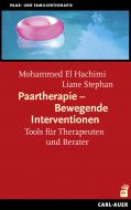 Paartherapie – Bewegende Interventionen