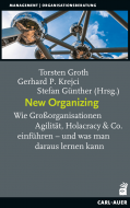 New Organizing