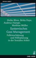 Systemisches Case Management