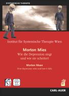 Morton Mies / Morton Mean