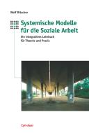 Systemische Modelle für die Soziale Arbeit