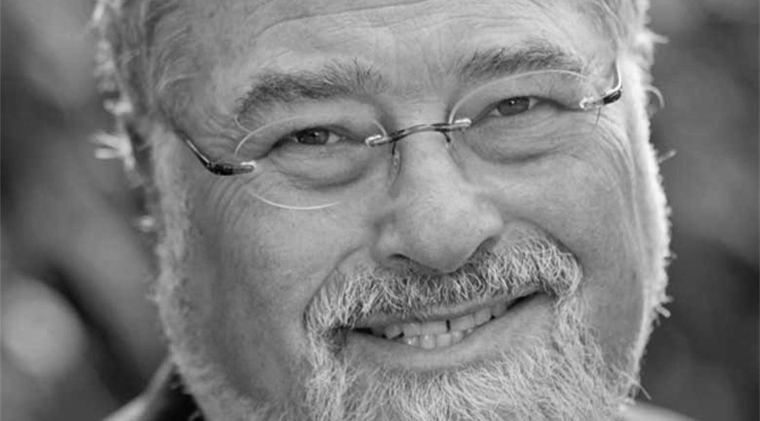 George Lakoff feiert seinen 80. Geburtstag - Wir gratulieren