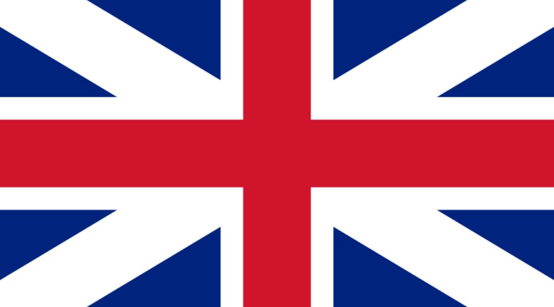 Entscheidung in GB