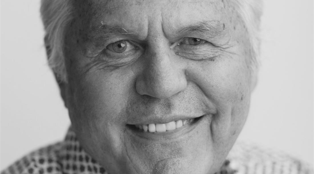 Der Pionier der Hypnosystemik Dr. Gunther Schmidt wird 75
