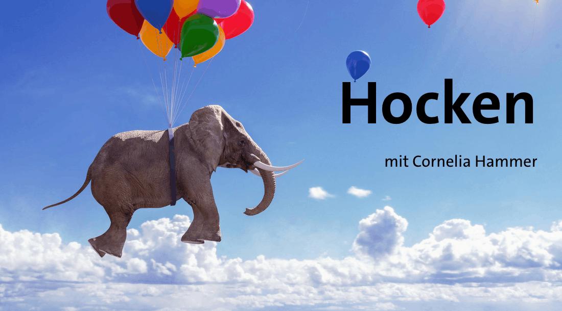 Hocken