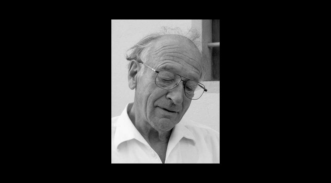Geburtstagsgrüße an Luc Ciompi zum 90.