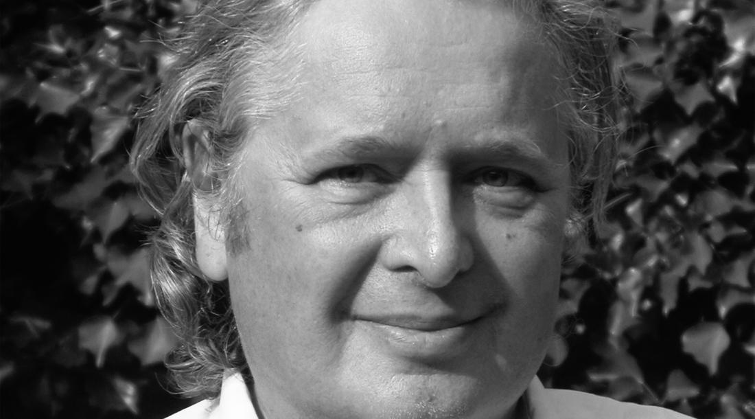 Wir gratulieren unserem Autor Matthias Varga von Kibéd zum 70. Geburtstag