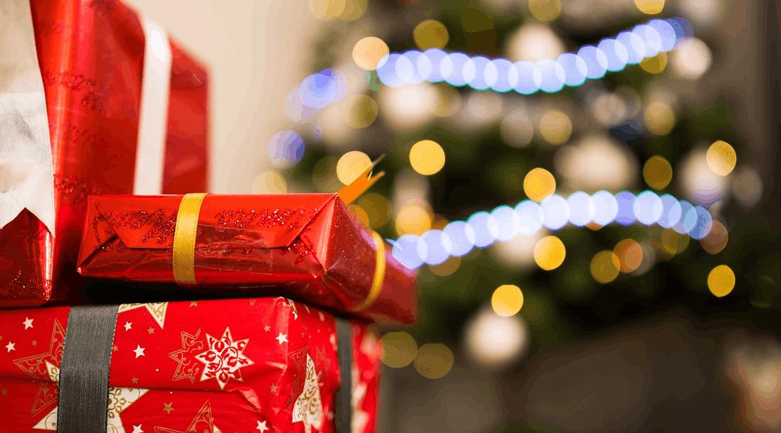 Das Weihnachts-Stockholm-Syndrom