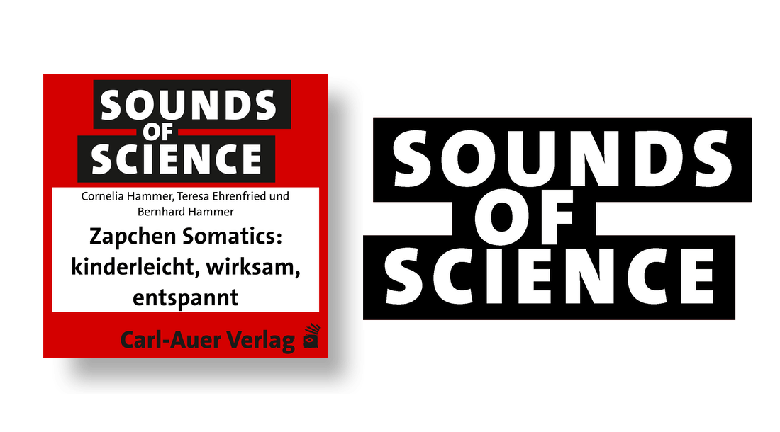 Sounds of Science / Zapchen Somatics: Das neue Yoga