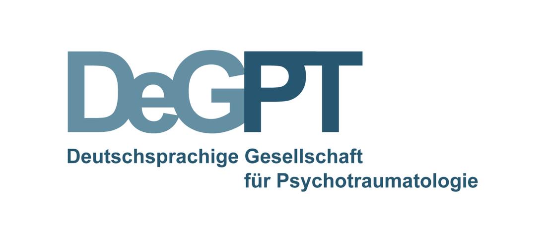 Jahrestagung der DeGPT