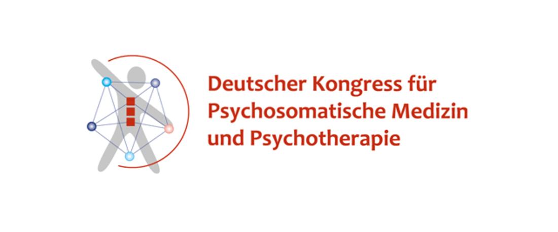 Deutscher Kongress für Psychosomatische Medizin und Psychotherapie
