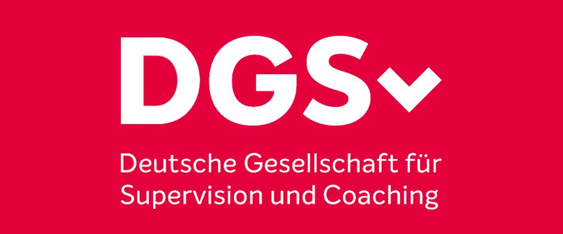 Coaching-Kongress 2020: