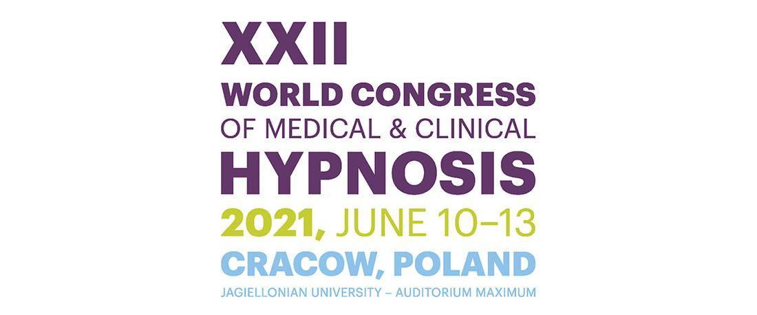 XXII World Congress of Medical & Clinical Hypnosis