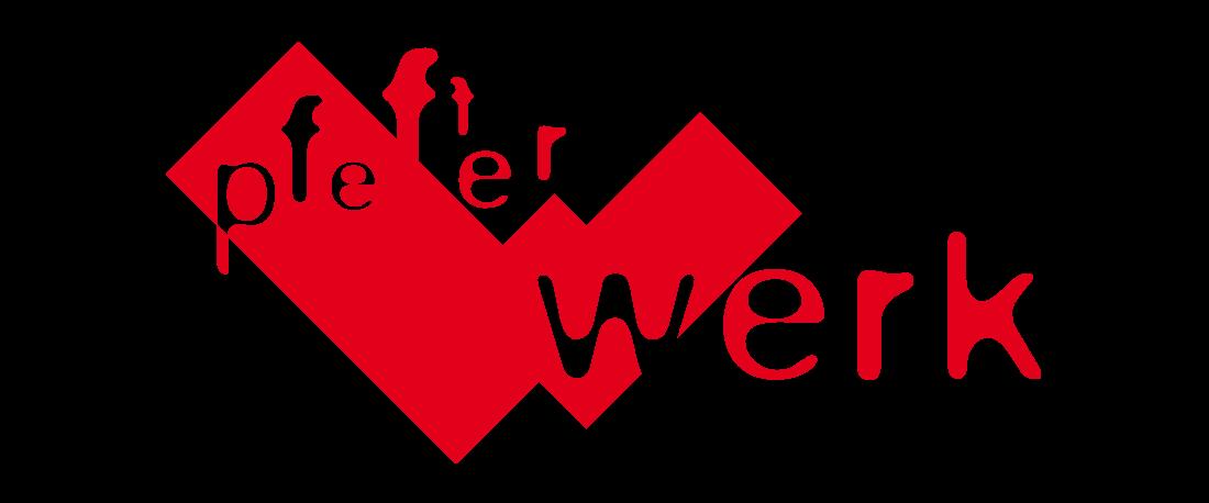 Helfernetzwerke der Gegenwart – Stärkung von sozialen Netzwerken und Familienbeziehungen in Schule, Sozialarbeit und Therapie