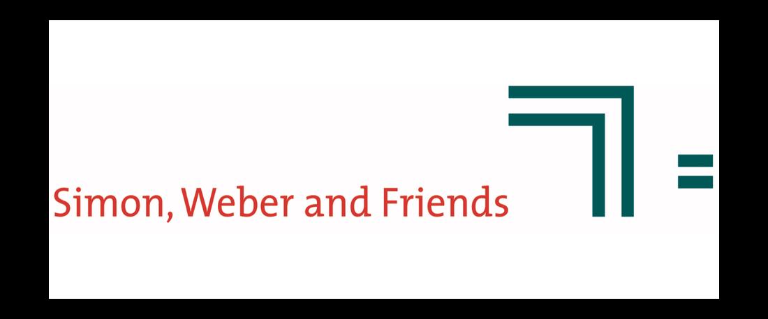Systemische Organisationsberatung - Grundkurs 2 2020 - Heidelberg