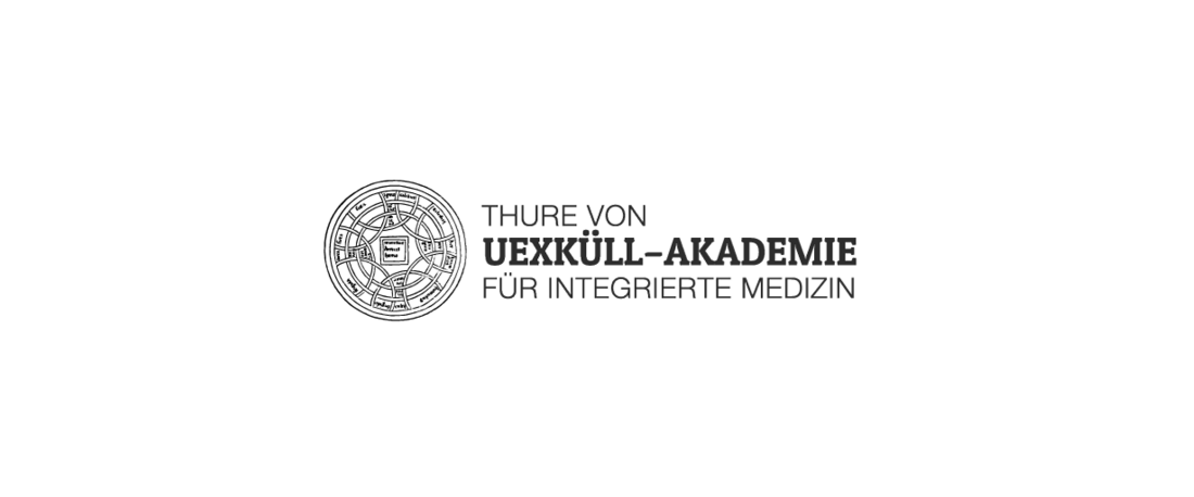 21. Jahrestagung der Thure von Uexküll-Akademie für Integrierte Medizin (AIM)