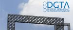 40. DGTA Jahreskongress