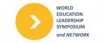 2021 World Education Leadership Symposium