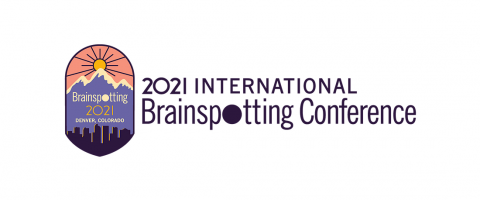 2021 International Brainspotting Conference