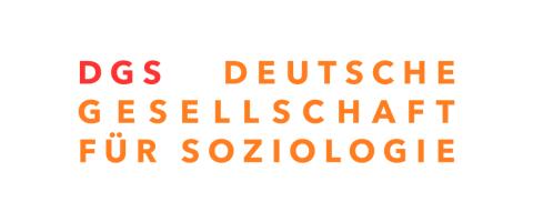41. Kongress der Deutschen Gesellschaft für Soziologie (DGS)