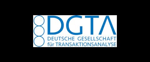 40. Fachkongress der DGTA