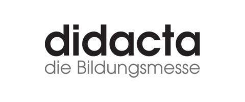 didacta 2020