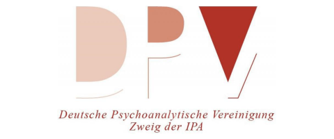 13. Sommeruniversität Psychoanalyse 2020