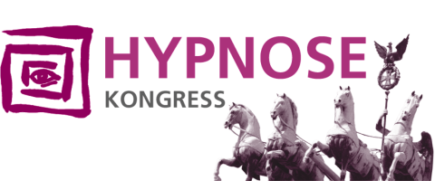 Hypnose-Kongress 2021