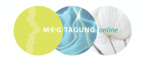 M.E.G. Jahrestagung 2021