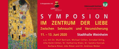 Symposion 2020